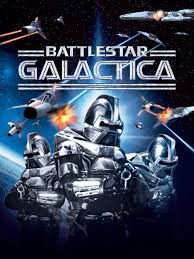 Battlestar Galactica Deadlock Anabasis Crack PC +CPY Free Download