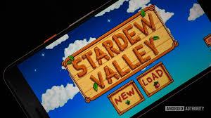 Stardew Valley Crack PC +CPY CODEX Torrent Free Download Game