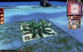 Command and Conquer 3 Tiberium Wars Crack Codex Download