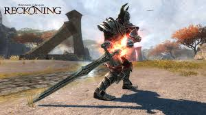 Kingdoms Of Amalur Reckoning Collection Crack PC +CPY Download
