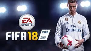 FIFA 18 TITLE UPDATE 2 MULTI12 CRACK CODEX FREE DOWNLOAD
