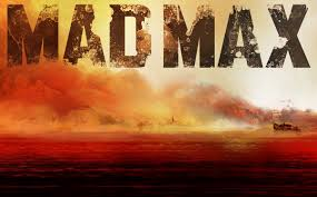 Mad Max Crack PC +CPY Free Download CODEX Torrent 2021