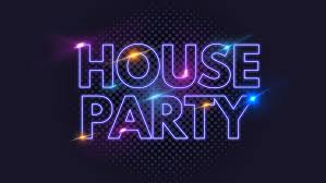 House Party Crack PC +CPY Free Download CODEX Torrent
