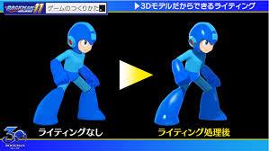 Mega Man 11 Crack PC+ CPY Free Download PC Game 2021