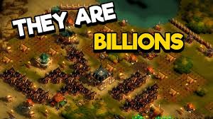 They Are Billions Crack PC + CPY CODEX Torrent Free Download