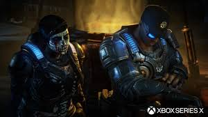 Gears 5 Crack Free Download CODEX Torrent Full PC Game 2021