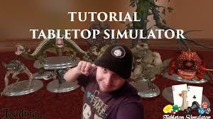 Tabletop Simulator Tortuga Crack Free Download Codex Torrent