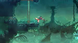 Dead Cells Crack PC +CPY CODEX Torrent Free Download Game