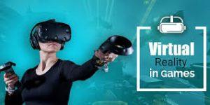Virtual reality Crack Full PC Game CODEX Torrent Free Download