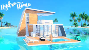 The Sims 4 Island Living Crack Full PC Game Free Download 2021
