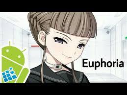Euphoria Visual Novel Crack PC +CPY Free Download CODEX Torrent