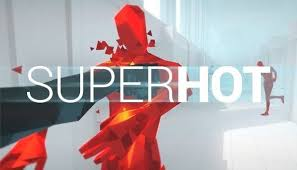 Superhot Crack PC +CPY Free Download CODEX Torrent 2021