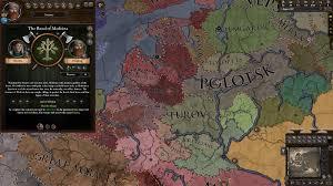 Crusader Kings II Crack PC +CPY Free Download CODEX Torrent