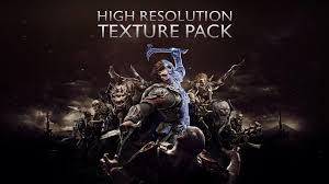 Middle-earth Shadow of War Definitive Edition Crack CPY Download
