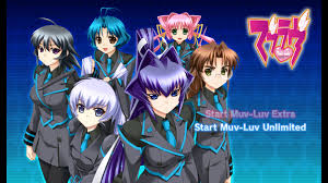 Muv Luv Crack PC +CPY CODEX Torrent Free Download Game