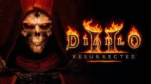 Diablo II Crack PC +CPY Free Download CODEX Torrent Game
