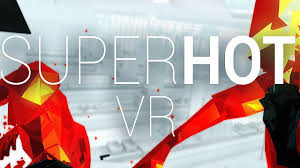 SUPERHOT VR Crack PC +CPY Free Download CODEX Torrent
