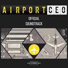 Airport CEO Crack CODEX Torrent Free Download PC +CPY Game