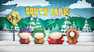 South Park The Fractured But Whole Crack PC Free Download Game