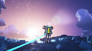 Astroneer Crack Free Download PC +CPY CODEX Torrent Game
