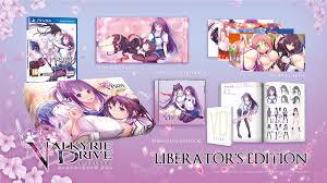 Valkyrie Drive Bhikkhuni Crack CODEX Torrent Free Download PC +CPY