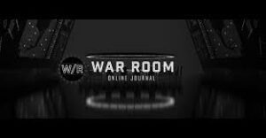 War Room Crack Full PC Game CODEX Torrent Free Download