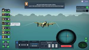 Bomber Crew Crack Full PC Game CODEX Torrent Free Download