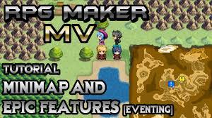 RPG Maker MV Crack CODEX Torrent Free Download PC +CPY Game