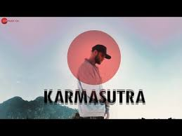 Karmasutra Crack Free Download PC +CPY CODEX Torrent Game