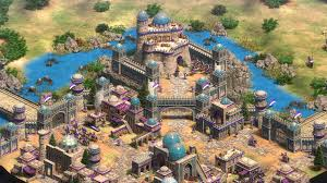 Age of Empires Definitive Edition Crack Codex Torrent Free Download