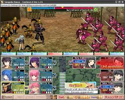 Sengoku Rance Crack PC +CPY Free Download CODEX Torrent Game