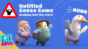 Untitled Goose Game Crack Free Download PC +CPY CODEX Torrent