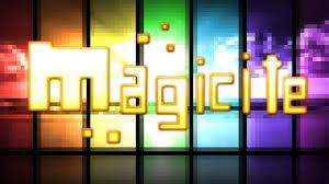 Magicite Crack Full PC Game CODEX Torrent Free Download