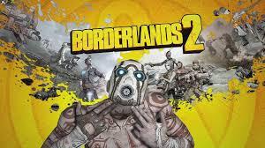 Borderlands 2 Crack PC +CPY Free Download CODEX Torrent Game