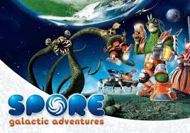 Spore Crack Free Download PC +CPY CODEX Torrent Game 2021