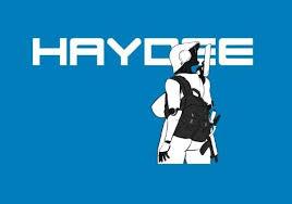 Haydee Crack PC +CPY Free Download CODEX Torrent Game