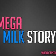 Mega Milk Story Crack Full PC Game CODEX Torrent Free Download