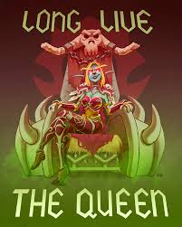 Long Live The Queen Crack Free Download PC +CPY CODEX Torrent