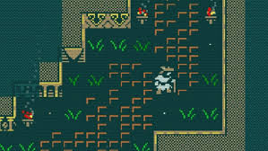 Caves of Qud Crack PC +CPY Free Download CODEX Torrent Game