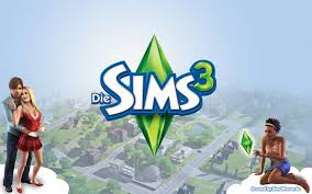 The Sims 3 Crack CODEX Torrent Free Download PC +CPY Game