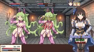 Sakura Dungeon Crack Full PC Game CODEX Torrent Free Download