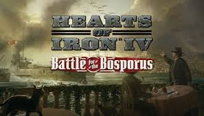 Hearts of Iron IV Crack CODEX Torrent Free Download Full PC +CPY