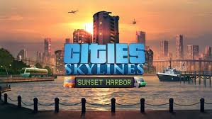Cities Skylines Crack CODEX Torrent Free Download Full PC +CPY Game