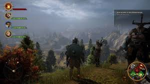Dragon Age Inquisition Deluxe Edition Crack Free Download PC +CPY