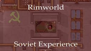 RimWorld Crack PC +CPY CODEX Torrent Free Download