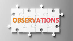 Observations Crack PC +CPY Free Download CODEX Torrent