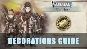 Valkyria Chronicles 4 Crack Free Download PC+ CPY Game 2021