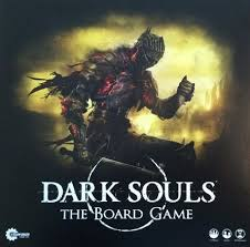 Dark Souls Remastered Crack Codex Torrent Free Download Game