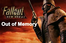 Fallout New Vegas Crack PC +CPY Free Download Full PC Game 2021