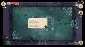 Moonlighter Crack +CPY CODEX Torrent Free Download PC Game